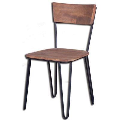 Shanell Side Chair