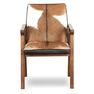 Apperson Arm Chair