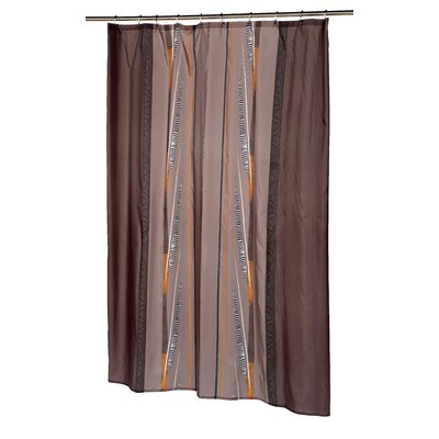 Catherine Shower Curtain