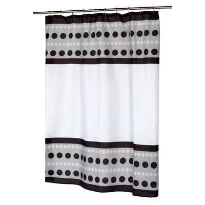 Medford Shower Curtain