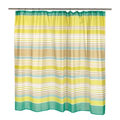 Brighton Shower Curtain