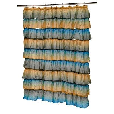 Carmen Shower Curtain