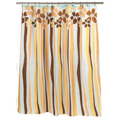 Mandy Shower Curtain