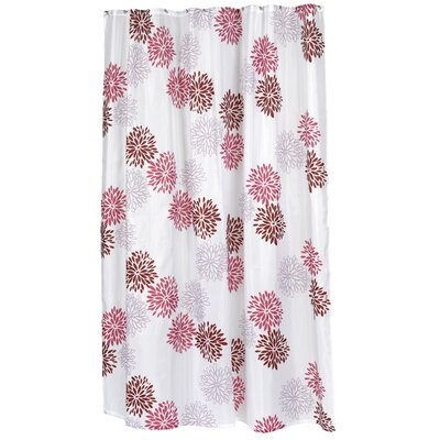 Emma Shower Curtain