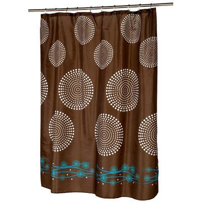 Hanover Shower Curtain