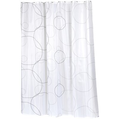 Ava Shower Curtain