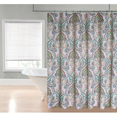 Arlene Shower Curtain