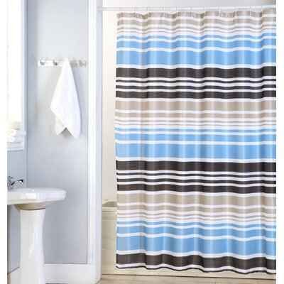 Roselee Shower Curtain