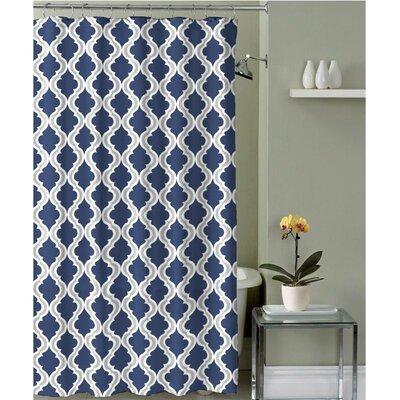 Royal Shower Curtain