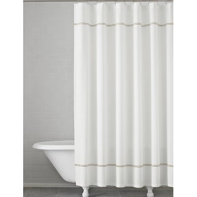 Royal  Cotton Shower Curtain