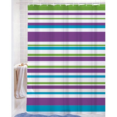 Lizette Shower Curtain