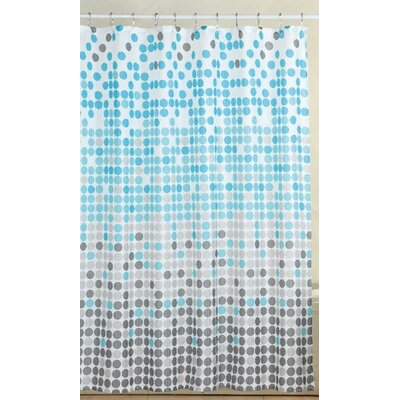 Manda Shower Curtain