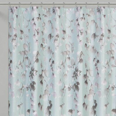 Oakmeadow Shower Curtain