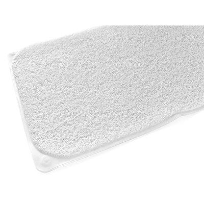 Orrin Textured Bath Mat
