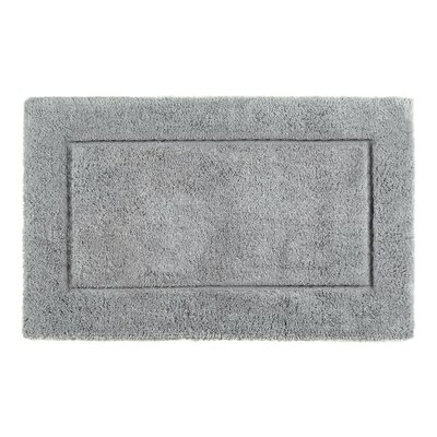 Stein Bath Extra Plush Bath Rug