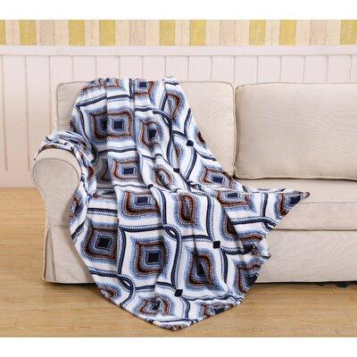 Jenn Elegance Lagrimas Blanket