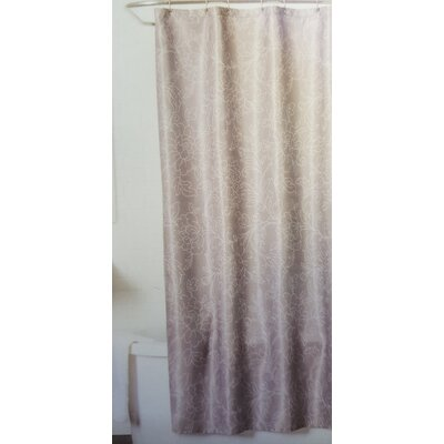 Ratliff Shower Curtain