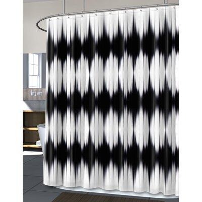 Kano Shower Curtain