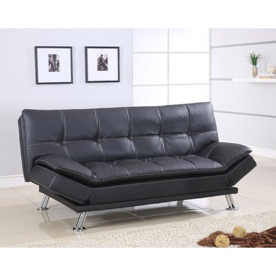 S298 Best Quality Furniture Sofas