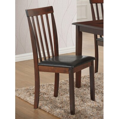 Tackett Side Chair