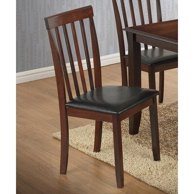 Thorson Side Chair