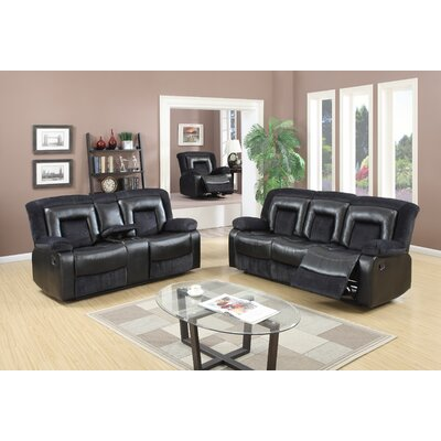 S479 Set Best Quality Furniture Living Room Sets