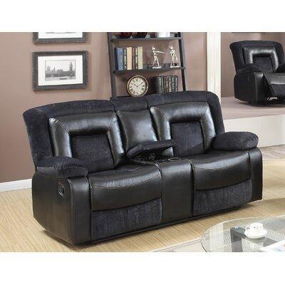 Recliner Reclining Sofa