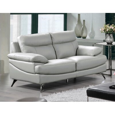 S6134 Best Quality Furniture Sofas