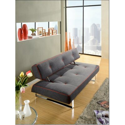 S28 Best Quality Furniture Sofas