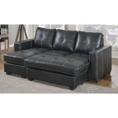 S825 Best Quality Furniture Sectionals