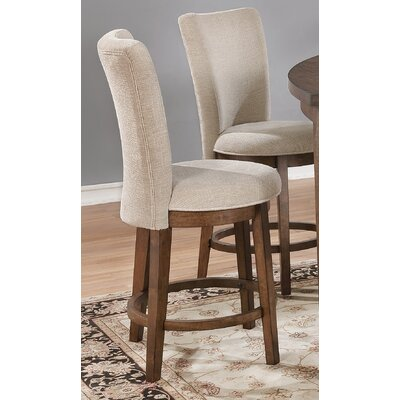 Burcott Dining Chair