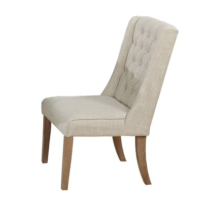 Dions Dining Side Chair