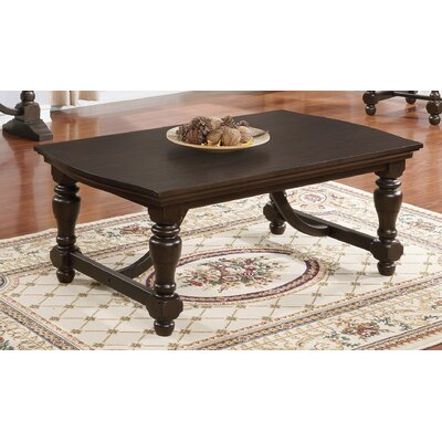 Toril Coffee Table