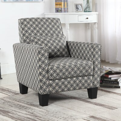 Sutton Armchair