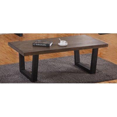 Ogren Coffee Table