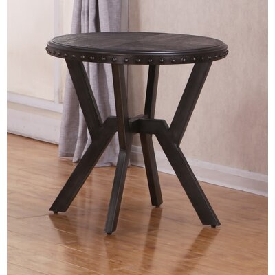 Rancho Palos Verdes End Table