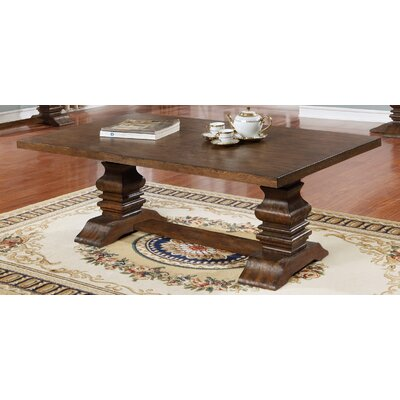 Lynnville Coffee Table