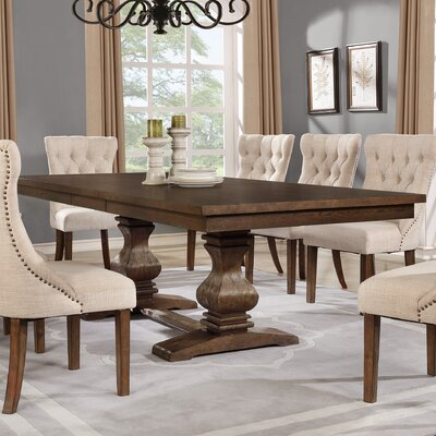 Smithton Dining Table