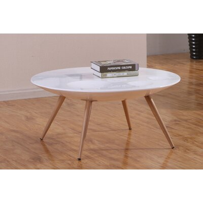 Hornbeck Coffee Table