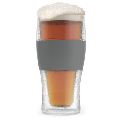 16 Oz.  Pint Glass 2969