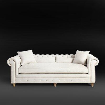 Loft Sofa Couch