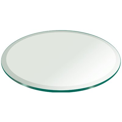 Table Top Size: 14 L x 14 W
