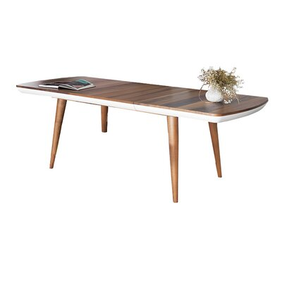 Erato Extendable Dining Table