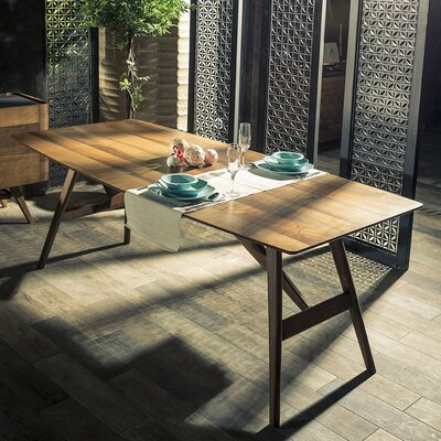Shavon Dining Table