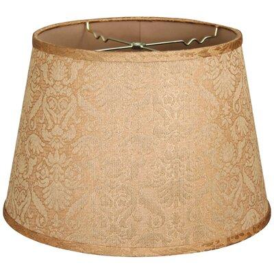 Timeless 18 Shantung Empire Lamp Shade