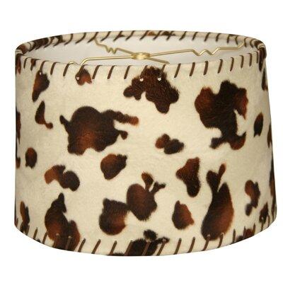 Timeless 16 Linen Drum Lamp Shade