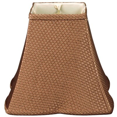 Timeless 10 Silk Bell Lamp Shade