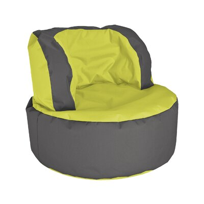 Bebop Scuba Bean Bag Chair