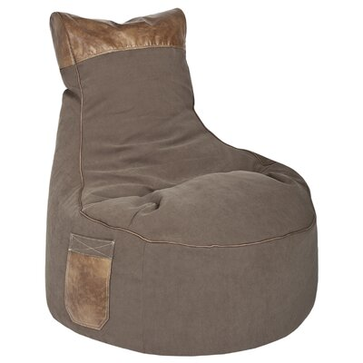 Swing Jamie Bean Bag Chair