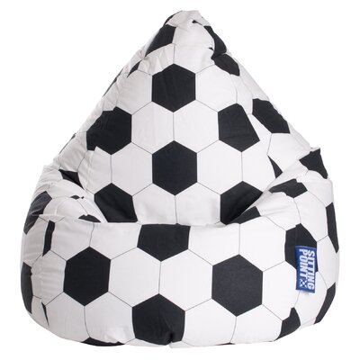 Fussball Bean Bag Chair